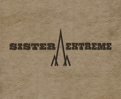 sister extreme